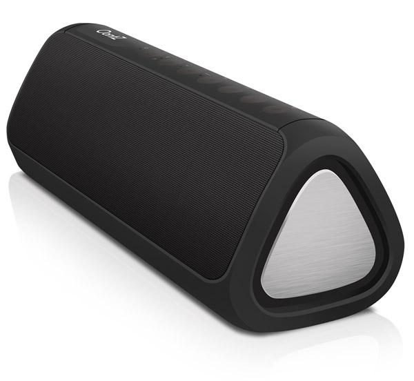 OontZ Angle 3XL Ultra Portable Bluetooth Speaker